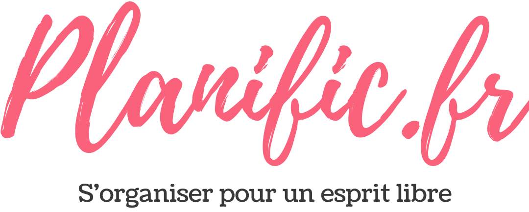 Logo Planific.fr